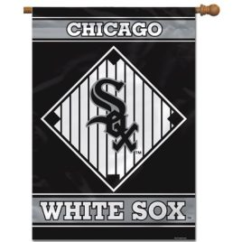 Chicago White Sox | House Banner 28″ x 40″