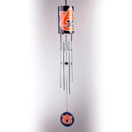 Auburn Tigers | Wind Chimes