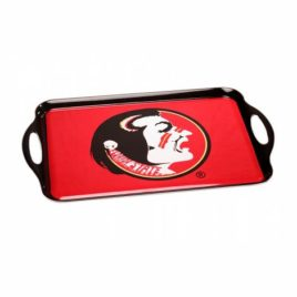 Florida State Seminoles | Melamine Serving Tray