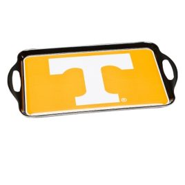 Tennessee Volunteers | Melamine Serving Tray