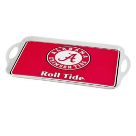 Alabama Crimson Tide | Melamine Serving Tray