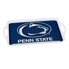 Penn State Nittany Lions | Melamine Serving Tray