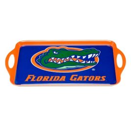 Florida Gators | Melamine Serving Tray