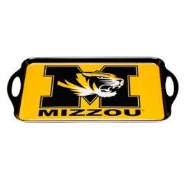 Missouri Tigers | Melamine Serving Tray