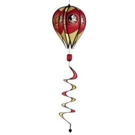Florida State Seminoles | Hot Air Balloon Spinner