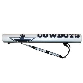 Dallas Cowboys | Can Shaft Cooler