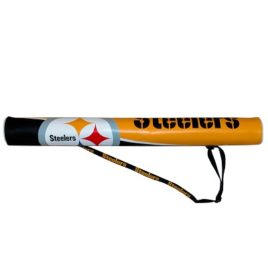 Pittsburgh Steelers | Can Shaft Cooler