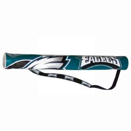 Philadelphia Eagles | Can Shaft Cooler
