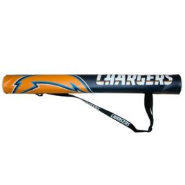 San Diego Chargers | Can Shaft Cooler