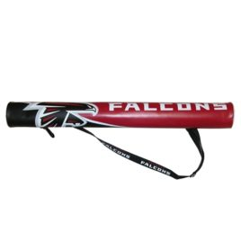 Atlanta Falcons | Can Shaft Cooler