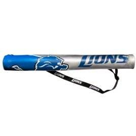 Detroit Lions | Can Shaft Cooler