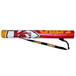 Kansas City Chiefs | Can Shaft Cooler