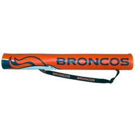 Denver Broncos | Can Shaft Cooler