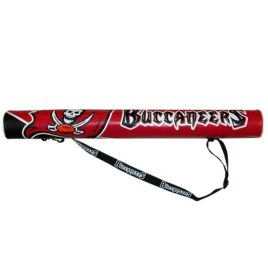 Tampa Bay Buccaneers | Can Shaft Cooler