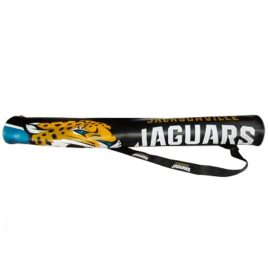 Jacksonville Jaguars | Can Shaft Cooler