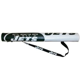 New York Jets | Can Shaft Cooler