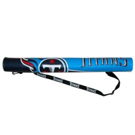 Tennessee Titans | Can Shaft Cooler