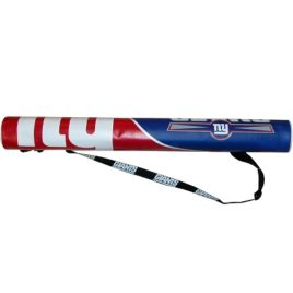 New York Giants | Can Shaft Cooler