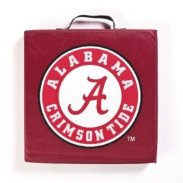 Alabama Crimson Tide | Seat Cushion