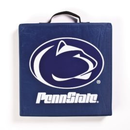 Penn State Nittany Lions | Seat Cushion