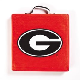 Georgia Bulldogs | Seat Cushion