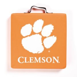 Clemson Tigers | Seat Cushion
