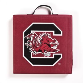 South Carolina Gamecocks | Seat Cushion