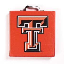 Texas Tech Red Raiders | Seat Cushion