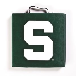 Michigan State Spartans | Seat Cushion