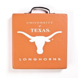 Texas Longhorns | Seat Cushion