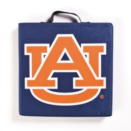 Auburn Tigers | Seat Cushion