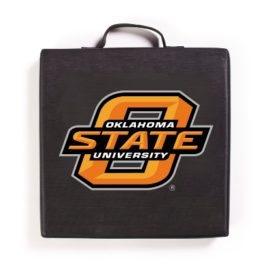 Oklahoma State Cowboys | Seat Cushion