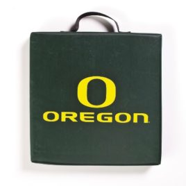 Oregon Ducks | Seat Cushion