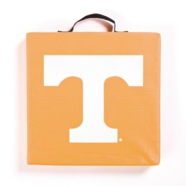 Tennessee Volunteers | Seat Cushion