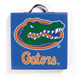 Florida Gators | Seat Cushion