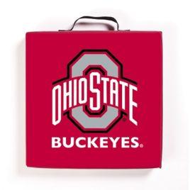 Ohio State Buckeyes | Seat Cushion