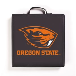 Oregon State Beavers | Seat Cushion