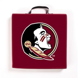 Florida State Seminoles | Seat Cushion