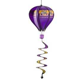 LSU Tigers | Hot Air Balloon Spinner