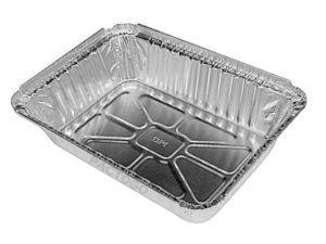 2-1-4-oblong-aluminum-foil-take-out-pan_4